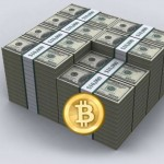 Is Bitcoin Really Going to $1 Million?