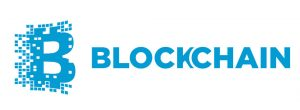 blockchain-logonew
