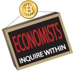 Economists-Inquire.jpg-550x0