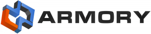 armory-logo