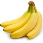 Why Bitcoin Went Bananas This Week