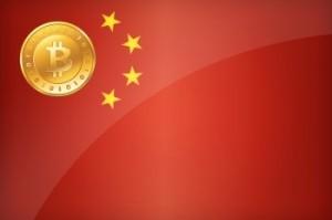 bitcoin-china