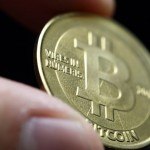 Bitcoin Gaining Validity Fuels Rally in Virtual Currency