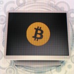 bitcoin_online_166424058_38587449
