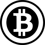 blacklogobtc