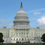 Bitcoin Goes to Washington: Monday's Hearing Is Just the Beginning