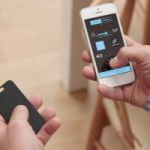 Bitcoin payments with a simple tap? Multi-purpose nio Card gets added functionality