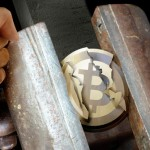 Bitcoin and the Fictions of Money