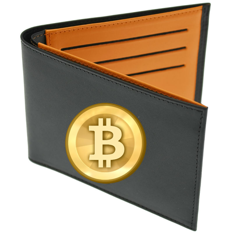 Wallet FГјr Bitcoin
