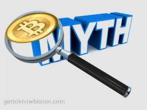 11bitcoinmyths