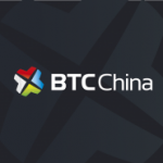 BTC-China