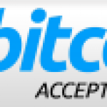 Who Accepts Bitcoin? You'd be Surprised…