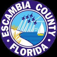 Escambia_County,_Florida