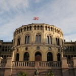 'Bitcoin isn't real money': Norwegian government refuses to recognise digital currency