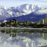 Some Alaskans bet on Bitcoin virtual currency