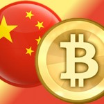 Chinese bitcoin firms plan to go offshore to sidestep crackdown