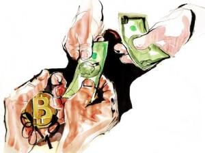 bitcoin-hands