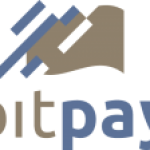 BitPay Drives Explosive Growth in Bitcoin Commerce