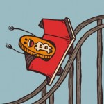 Cashing in on the bitcoin boom