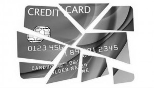 creditcardsbroken