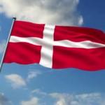 Denmark's Authorities: Bitcoin is Not Regulated Here