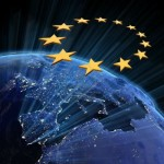European Union Warns on Bitcoin