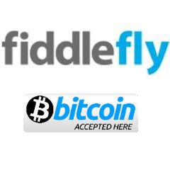 fiddlefy