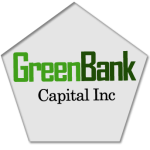 GreenBank Capital Launches Two New Subsidiaries to Invest in Bitcoin and Bitcoin Startups