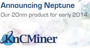 kncminer-neptune3