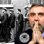 Here's what Paul Krugman doesn't get about Bitcoin
