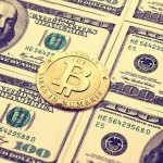 Bitcoin should not be seen as a currency, warns Ernst & Young