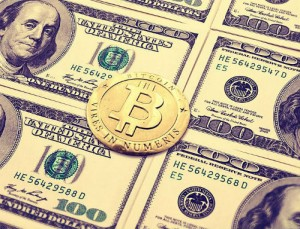 moneybitcoin
