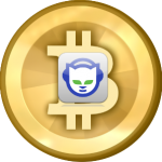 Bitcoin Is The Napster Of The Payment Industry