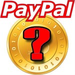 PayPal Could Embrace Bitcoin