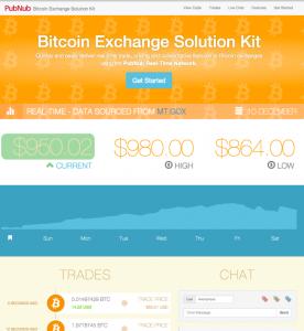 pubnub-bitcoin