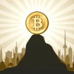 Bitcoin: Super currency or super fad?