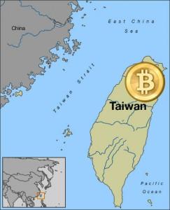 taiwanbitcoin