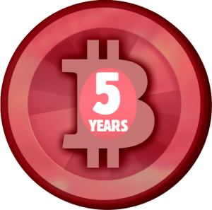 5_yearsbitcoin