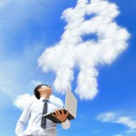 Developers flock to hot APIs for Bitcoin, translation, and stock services