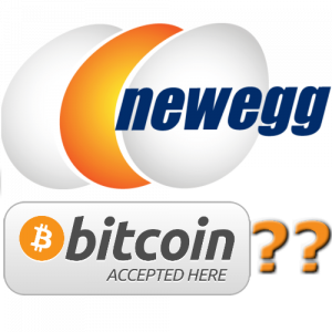 Neweggbitcoin
