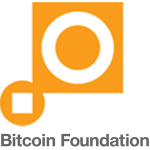 Bitcoin Foundation: The little known group lobbying for virtual money