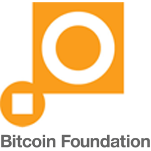 bitcoin-foundation