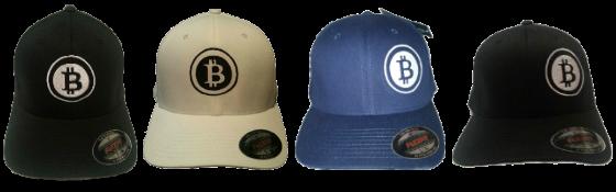 bitcoinhats4
