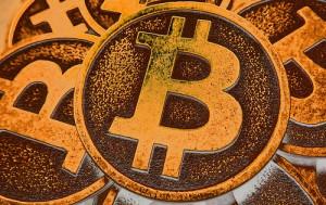 bitcoinweirdos