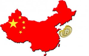 bitebitcoinchina