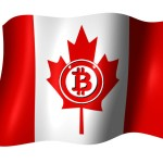 Will Canada Become 'The Silicon Valley Of Bitcoins?'