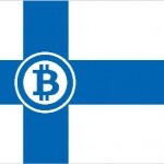 Bitcoin Judged Commodity in Finland After Failing Money Test