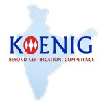 Koenig Solutions offers training course in Bitcoins