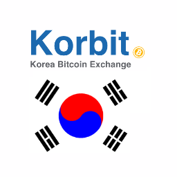 koreaexchange