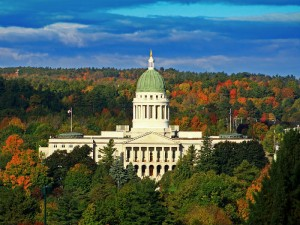maine-state-capitol